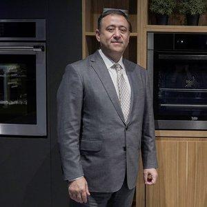 'Enerji verimliliği yüksek üründen ÖTV alınmasın'