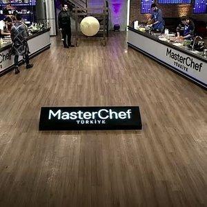 MasterChef kim elendi?