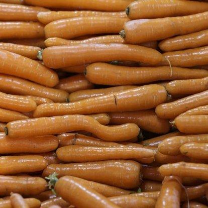 Havucun faydaları nelerdir? Kalori ve besin değeri, içinde bulunan vitaminler nelerdir?