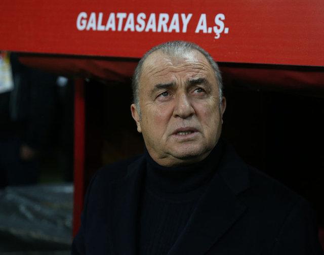Galatasaray'da Falcao sürprizi! Galatasaray Alanyaspor maçı muhtemel 11'i! GS haberleri!