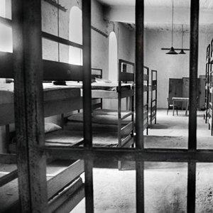 İşte açık cezaevleri koşulları!