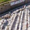 Doğal taş ihracatında fiyat markalaşmayla yükselecek