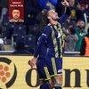 """Kadıköy'de gol atmak inanılmaz"""
