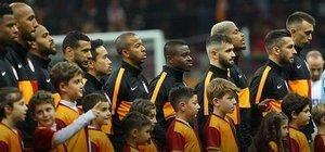 """""""Galatasaray: 0 - Muslera: 10"""""""