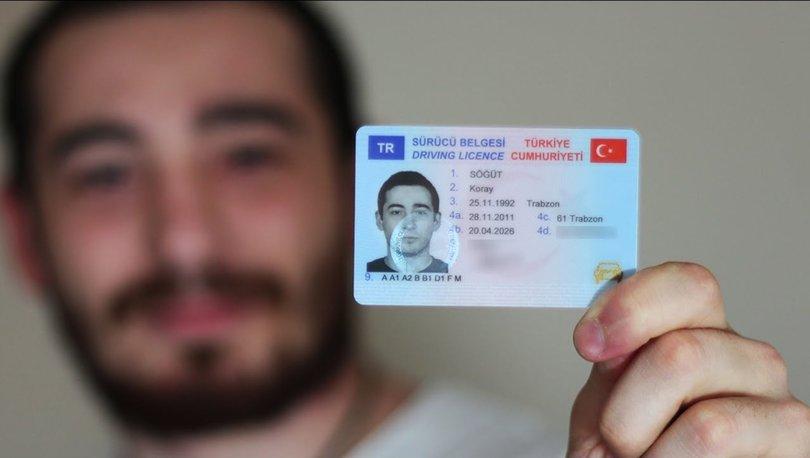 Ehliyet pasaport kimlik yenileme son gün ne zaman? Ehliyet ve pasaport yenilemek için gerekli evraklar nelerdir?