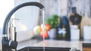 İSKİ 9 Aralık İstanbul su kesintileri