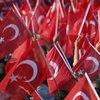 Türkiye 'İnsani Gelişme Endeksinde' sınıf atladı