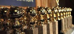 Altın Küre Ödülleri'nde adaylar açıklandı
