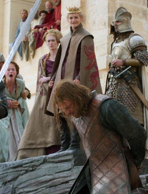 'Game Of Thrones'un yıldızı Jack Gleeson, İstanbul'a geldi - Magazin haberleri