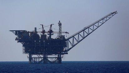 İsrail ile Güney Kıbrıs arasında Doğu Akdeniz krizi