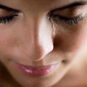 Rüyada acı çektiğini görmek ne anlama gelir?
