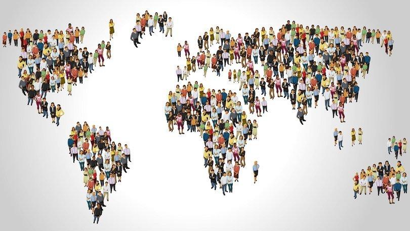 10 Aralık İnsan Hakları Günü nedir?