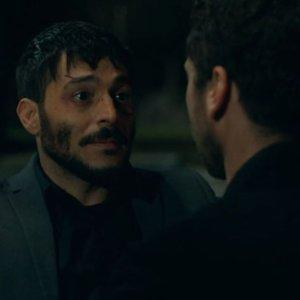 Çukur son bölüm izle: Kemal öldü!