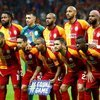 PSG Galatasaray maçı saat kaçta, hangi kanalda?