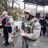 Malatya'da 4 DEAŞ'lı yakalandı