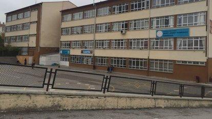 Okulda acı olay! Bakanlıktan soruşturma