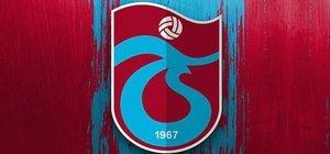 Trabzonspor'dan TFF'ye değişiklik tepkisi!