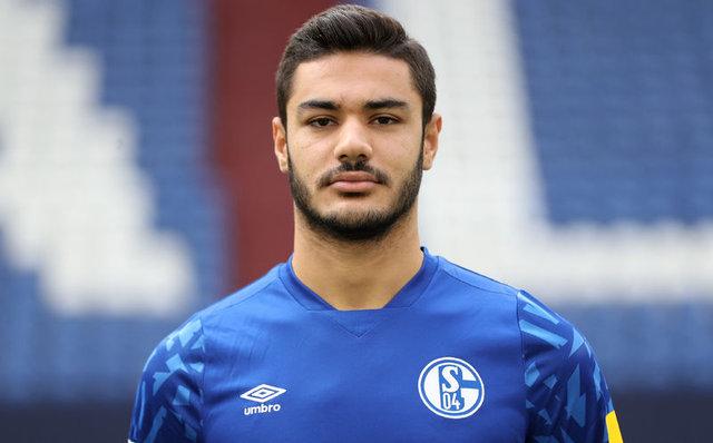 En değerli 10 futbolcu arasında 1 Türk