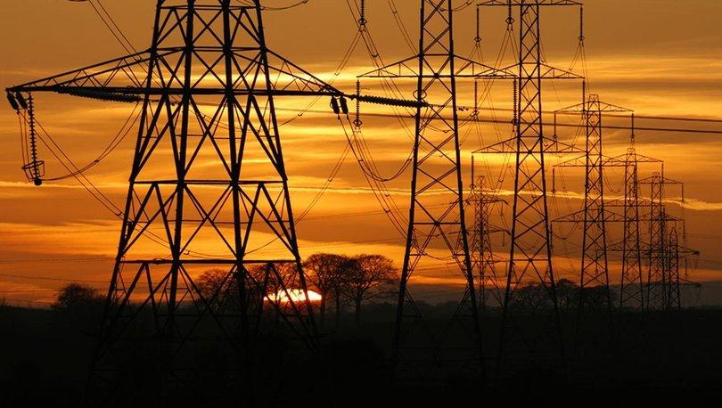 bedaş istanbul elektrik kesintisi