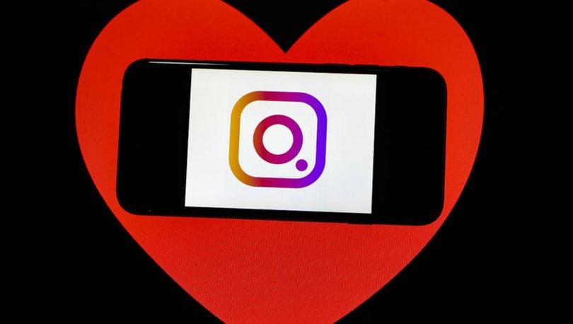 Instagram nasıl indirilir