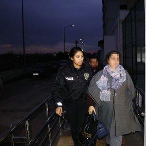 İzmir ve Adana'da FETÖ operasyonu!