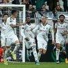 Beşiktaş, Wolverhampton karşısında