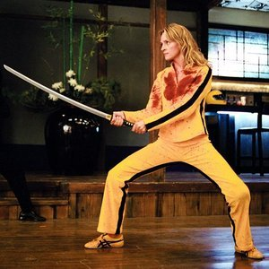 Tarantino'nun son film Kill Bill 3 mü?