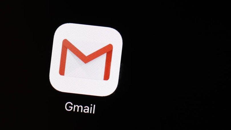 Gmail Giris Gmail De Oturum Acma Nasil Yapilir