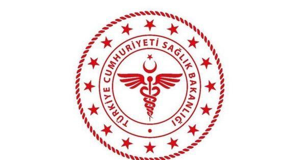 Sağlık Bakanlığı KPSS-2019/7 tercih kılavuzu