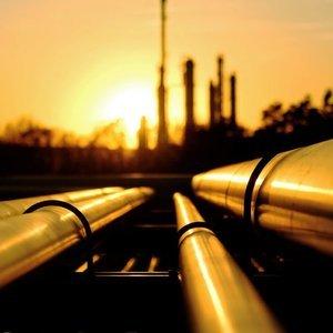 'İndirimli' doğalgaz