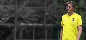Cocu, Fenerbahçeli oyuncuyu istiyor