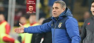 Sivasspor 11'i şekilleniyor