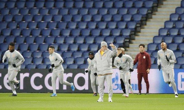 Galatasaray'da operasyon başlıyor (Galatasaray haberleri)