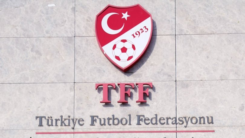 Türkiyə çempionatında yeni qaydalar tətbiq edilir