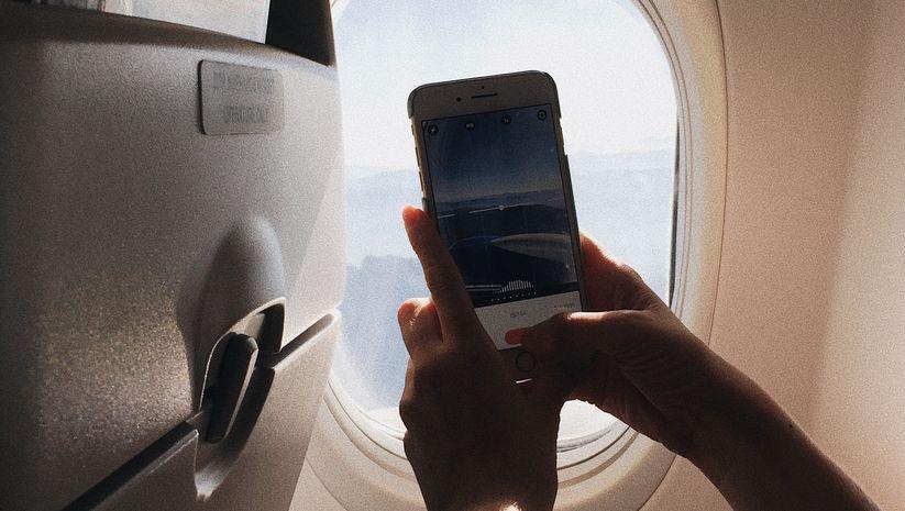 Cep telefonu harcında artış sinyali