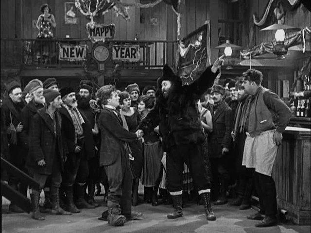 Unutulmaz yeni yıl filmleri
