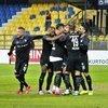Altay tek golle güldü