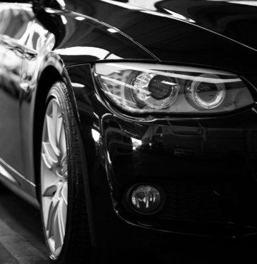 Bu yıla beklentilerin altında başlayan otomotiv sektörü, 2019