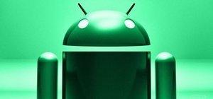 Android telefonlar ne olacak?