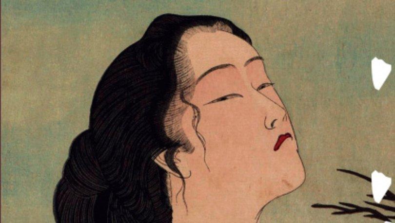 Yukio Mişima'dan iki kitap