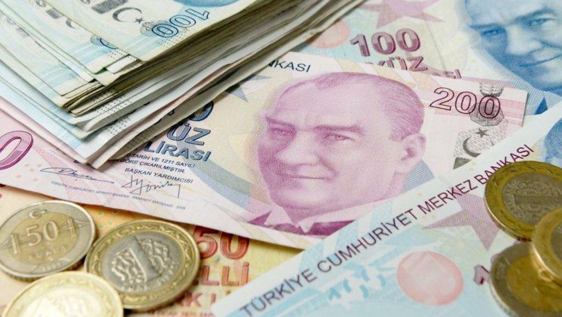 Kasımdaki fazlaya rağmen 11 aylık bütçe açığı 92.9 milyar TL