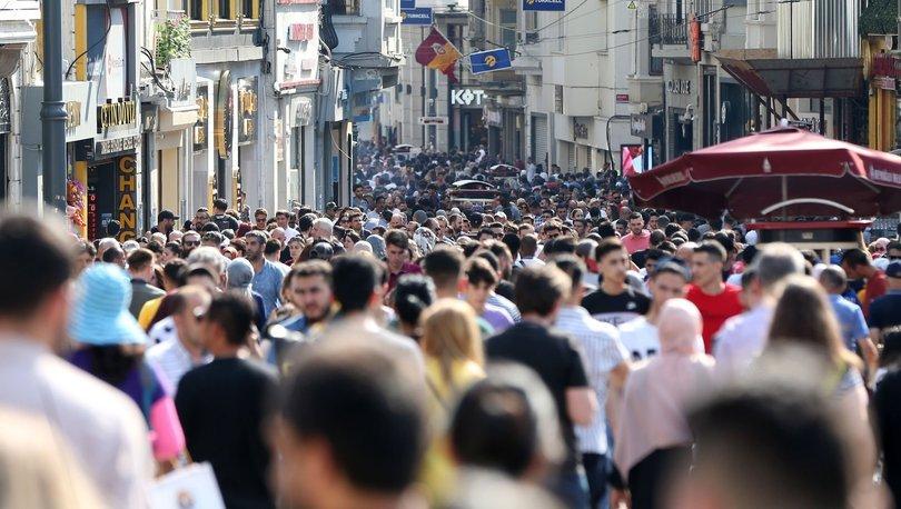 Son dakika! TÜİK eylül ayı işsizlik verilerini açıkladı