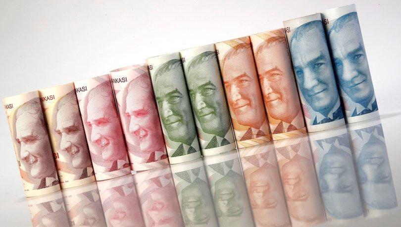 Bankacılık sektörü 2020 için güçlü sinyal veriyor