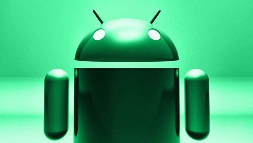 Google'dan Türkiye'ye lisans resti! Android telefon kullananlar nasıl etkilenecek?
