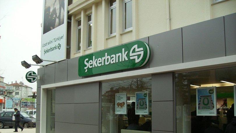 Şekerbank'tan yeni yıla özel kredi kampanyası - Haberler