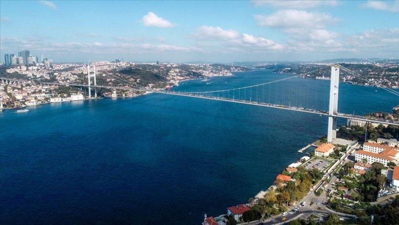 istanbul büyüme