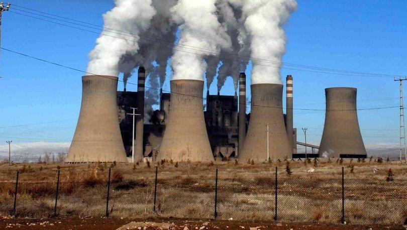 Kapatılacak santralların patronlarıyla Ankara'da kritik zirve- haberler
