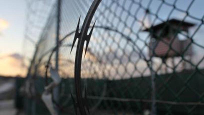 Af yasası SON DURUM! Af yasası ceza indirimi son dakika bugün! 16 Aralık genel af yasası