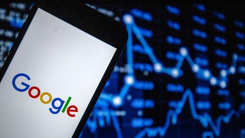 SON DAKİKA: Google'dan Türkiye açıklaması geldi - Haberler