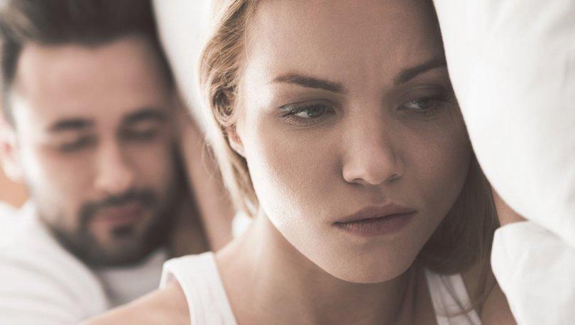 Tıkayıcı Uyku Apne Sendromu astım ve diyabet kadar yaygın bir hastalık